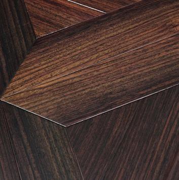 木地板清洁小技巧,你真的知道吗